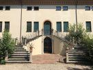 Villa Vendita Gaiba