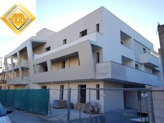 Foto - Quadrilocale via Velletri 32, San Marcellino