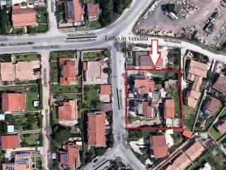 Foto - Terreno edificabile residenziale a Ardea