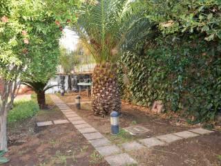 Foto - Appartamento via Casa Manzo 13, Centro città, Salerno