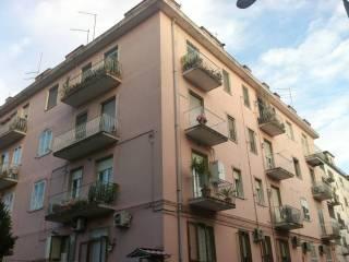 Foto - Trilocale via Carlo Santagata 3, Reggia di Caserta, Caserta