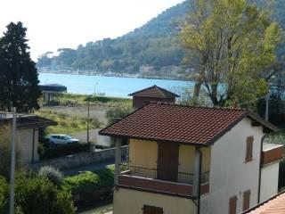 Foto - Attico / Mansarda buono stato, 93 mq, Fiumaretta, Ameglia