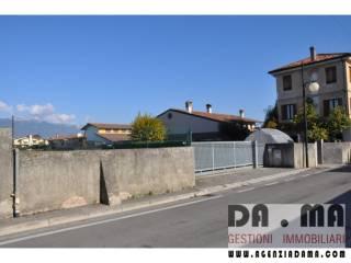 Foto - Terreno edificabile residenziale a Cassola