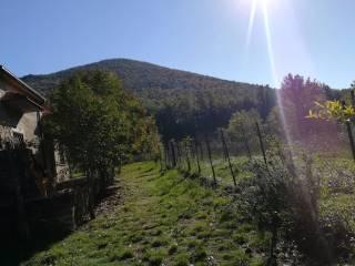 Foto - Villa via SS6 Casilina Sud, San Pietro Infine