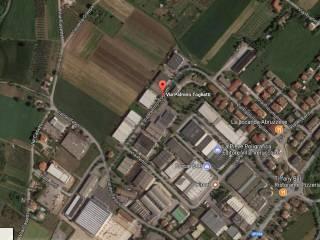 Foto - Terreno edificabile industriale a Verucchio
