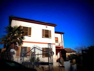 Foto - Villa Contrada Selvotta, Castro dei Volsci