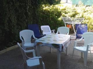 Foto - Villa unifamiliare via del Fante 63, Melendugno