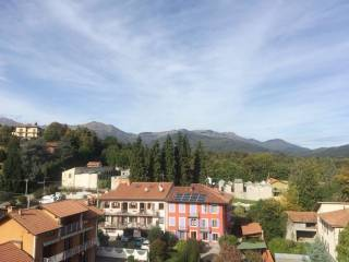 Foto - Quadrilocale via Bonino 2, Pralungo
