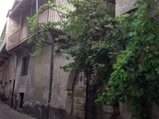 Foto - Rustico / Casale via Valter Fontan 33, Bussoleno