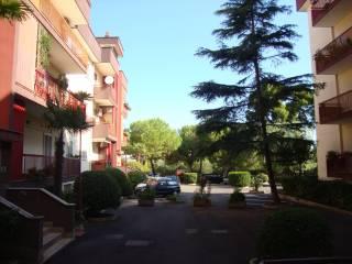 Foto - Bilocale via Napoli 176B, Santo Spirito, Bari