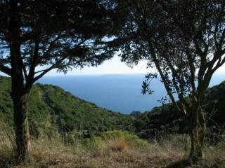 Foto - Rustico / Casale, buono stato, 95 mq, Porto Santo Stefano, Monte Argentario
