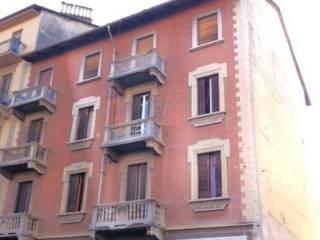 Foto - Bilocale via Ceresole 19, Barriera di Milano, Torino