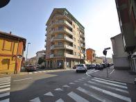 Foto - Bilocale corso Fiume, 20, Vercelli