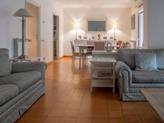 Foto - Appartamento via del Sole, Monte Argentario