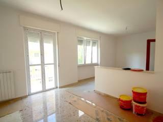 Foto - Appartamento viale Giacomo Puccini 662, Puccini, Lucca