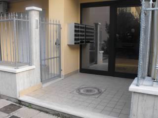 Foto - Appartamento Strada Statale Sud 113, Silvi Marina