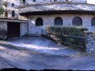 Appartamento Affitto Chiesa in Valmalenco