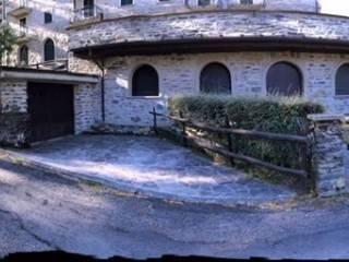 Foto - Bilocale via Franco Sampietro 44, Chiesa in Valmalenco