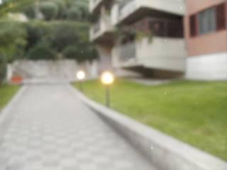 Foto - Bilocale buono stato, primo piano, Monte Mario - Trionfale, Roma