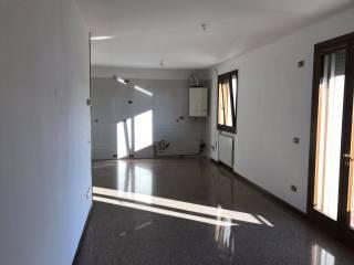 Foto - Appartamento buono stato, primo piano, Celeseo, Sant'Angelo di Piove di Sacco