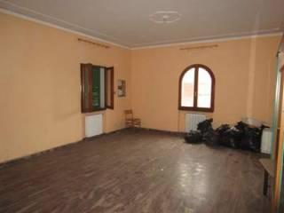 Foto - Casa indipendente piazza Giuseppe Giusti 55, Monsummano Terme