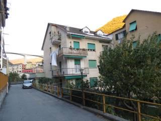 Foto - Appartamento via Andorra 10D, Sori