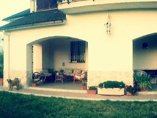 Foto - Villa via Collealto, Arce