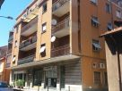 Appartamento Vendita Luisago