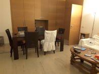 Foto - Appartamento via Belfiore, Ravenna