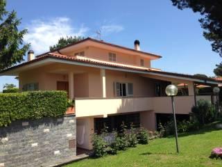 Foto - Villa via Castagnole, Frattocchie, Marino