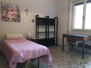 Foto - Monolocale via Giovanni Acquaderni 26, Gemelli - Pineta Sacchetti, Roma