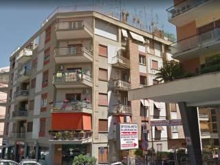 Foto - Appartamento all'asta via Baldo degli Ubaldi 112, Gregorio VII - Piccolomini, Roma
