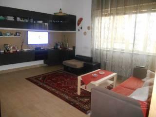 Foto - Appartamento via Imperatore Federico, Aranella, Palermo
