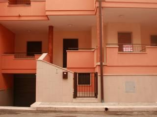 Foto - Villa via Ninuccio Napolitano, Turi