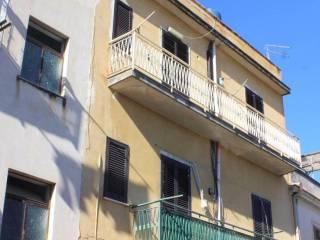 Foto - Appartamento Cortile Greco, Ciaculli, Palermo