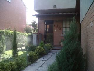 Foto - Villetta a schiera via dell'Agrifoglio, Malborghetto di Boara, Ferrara