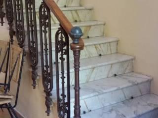 Foto - Palazzo / Stabile via Santa Maria dello Stingone, Rocca d'Arce