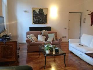 Foto - Appartamento via Elio Crotti 12, Centro, Cremona