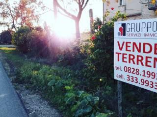 Foto - Terreno agricolo in Vendita a Capaccio Paestum