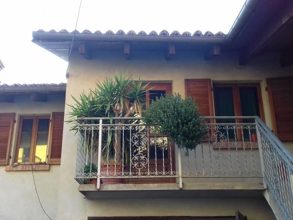 foto esterno Studio via Pesio, Corneliano d'Alba