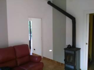 Foto - Casa indipendente 143 mq, ottimo stato, Castiglione d'Adda