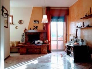 Foto - Appartamento via di Pennarossa 11, Centro città, San Marino