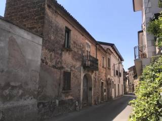 Foto - Appartamento via Francesco Landi, San Leucio-Vaccheria, Caserta