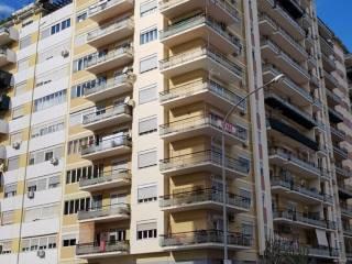 Foto - Appartamento via Montepellegrino, Montepellegrino, Palermo