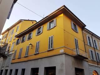 Foto - Appartamento all'asta via Bartolomeo Zucchi 4, Centro Storico, Monza