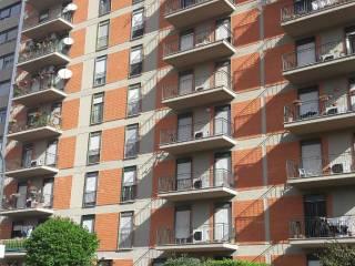 Foto - Appartamento via Bartolomeo Berrettaro 10, Michelangelo, Palermo