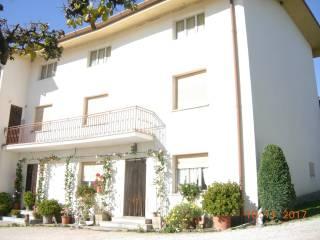 Foto - Villa via Tricesimo, Colloredo di Monte Albano