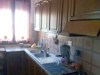 Foto - Casa indipendente 368 mq, buono stato, Santa Maria a Monte