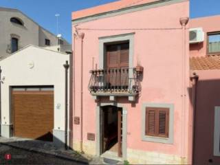 Foto - Palazzo / Stabile via San Giuseppe, Milazzo