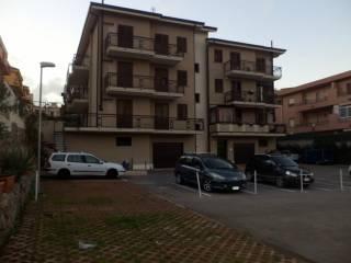 Foto - Quadrilocale via Pietro Nenni, Casteldaccia